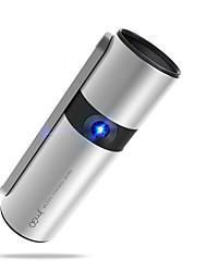Недорогие -JmGO P2 DLP Проектор для домашних кинотеатров Светодиодная лампа Проектор 250 lm Поддержка 1080P (1920x1080) 80-120 дюймовый Экран