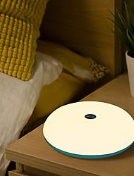 Недорогие -brelong led smart gesture sensor защита глаз ночной свет 1 шт.