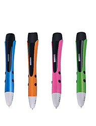 Недорогие -MXLX MX5 Ручка 3D-печати Своими руками / для выращивания / как рождественские подарки