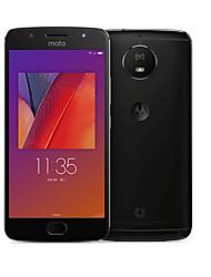 """Недорогие -MOTO MOTO G5S XT1799 5.2 дюймовый """" 4G смартфоны ( 4GB + 64Гб 16 mp Прочее 3000 mAh mAh )"""