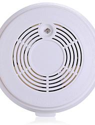 Недорогие -дымовые и газовые детекторы co детектор окиси углерода пожарный датчик дыма сигнализация 2 в 1