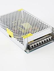 Недорогие -Anet 1 pcs Импульсный источник питания S-250-12 (большой корпус) для 3D-принтера