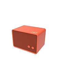 Недорогие -J&Y SOUND HB035 Bluetooth Динамик Мини Динамик Назначение ПК