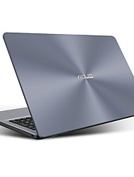 Недорогие -ASUS Ноутбук блокнот S5100 15.6 дюймовый IPS Intel i5 8250 4 Гб DDR4 500GB / 128GB SSD GT940M 2 GB Windows 10