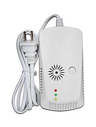 Недорогие -Factory OEM WL-938W Детекторы дыма и газа 433 Hz для В помещении