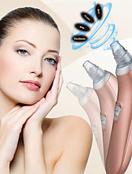 halpa -Kannettava / Multi Function / Mukava Meikki 1 pcs Monimateriaali Others Arkipäivän meikki Mustapäille Turvallisuus kosmeettinen Hoitotarvikkeet