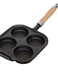 cheap -Cookware PP+Tritan Multi-function Cooking Utensils