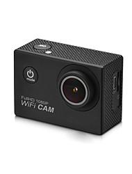 billige -AT-G100 1/1.2 CCD Action Kamera M-JPEG IP68