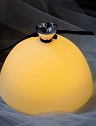 Недорогие -1шт LED Night Light Поменять DC Powered обожаемый