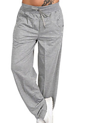 Gonne e pantaloni donna