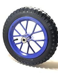Недорогие -передний карманный велосипед мини-обод колеса мотоциклов с 12 1 / 2x2,75 шинами