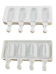 hesapli -Silika Jel DIY Kalıp Araçlar Mutfak Eşyaları Aletleri Mutfak Yenilik Araçları 1pc