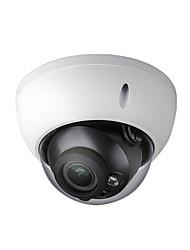 Недорогие -ip-камера dahua® ipc-hdbw4433r-zs 4-мегапиксельная камера видеонаблюдения с сетевой камерой с переменным фокусным расстоянием 50 м и ИК-объективом