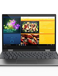 Недорогие -Lenovo Ноутбук блокнот YOGA72 12.5 дюймовый LCD Intel i5 I5-7200U 8GB 256GB SSD Windows 10