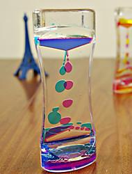 Недорогие -1шт пластик Современный современный для Украшение дома, Подарки / Домашние украшения Дары