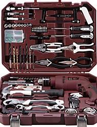Недорогие -CREST® Инструменты Ящики для инструментов Набор отверток