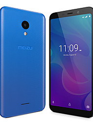 "baratos -MEIZU C9 Global Version 5.45 polegada "" Celular 4G (2GB + 16GB 13 mp Spreadtrum SC9832E 3000 mAh mAh)"