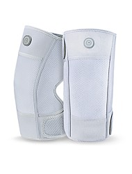Недорогие -PMA Массажер для тела PMA-G10 для Муж. и жен. / Повседневные Защита от влаги / Портативные / Индикатор питания / Эргономический дизайн