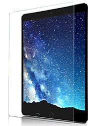billiga -Cooho Skärmskydd för Apple iPad Pro 12.9'' Härdat Glas 1 st Displayskydd framsida Högupplöst (HD) / 9 H-hårdhet / 3D-touch-kompatibel