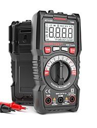 Недорогие -HT113C Мультиметр AC and DC Detection Автоматическое выключение / Измерительный прибор / Pro
