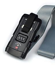 abordables -42kg/10g Portable Designs multiples Balance de poche électronique Voyage en plein air