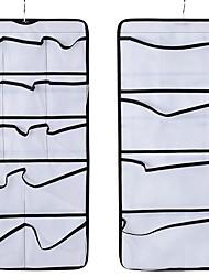 Недорогие -Новый дизайн 2шт Нетканые Кожа Крепится к стене Путешествия