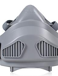 Недорогие -маска для безопасности на рабочем месте поставляет антивирус pm2.5 предотвращает