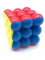 Недорогие -Волшебный куб IQ куб Кубик кубика / дискеты 3*3*3 Спидкуб Кубики-головоломки головоломка Куб Стресс и тревога помощи Мультисенсорный экран Креатив Для подростков Взрослые Детские Игрушки Все Подарок