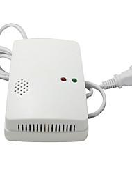 Недорогие -Factory OEM TS-903B Детекторы дыма и газа 315 Hz для В помещении