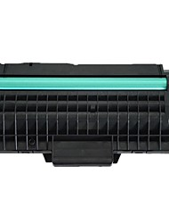 ieftine -INKMI Cartuș de toner compatibil for Samsung ML-2250 / 2251N / 2251NP / 2252W 1 buc