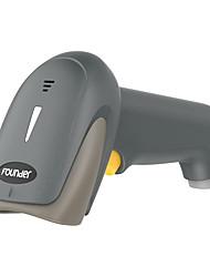 Недорогие -Founder X100 Сканер штрих-кода сканер USB Естественный свет + светодиод