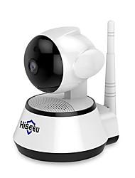 Недорогие -Hiseeu FH2C 2 mp IP-камера Крытый Поддержка 64 GB