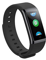 Недорогие -xiaomi amazfit cor smart wristband bt Поддержка фитнес-трекера, уведомление и монитор сердечного ритма, совместимый iphone / samsung / android телефоны