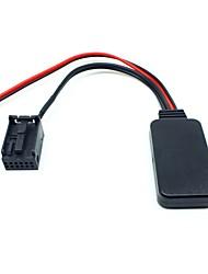Недорогие -bmw Автомобиль Аудио Динамики Аудио Линия BMW