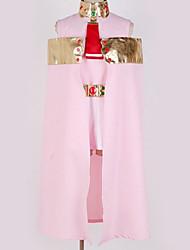 ieftine -Inspirat de Gurren Lagann Cosplay Anime Costume Cosplay Costume Cosplay Design Special Manta / Mai multe accesorii / Costume Pentru Bărbați / Pentru femei