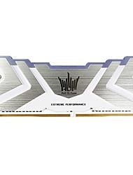 Недорогие -Galaxy RAM 16GB Kit (8GB * 2) DDR4 3600 МГц Обои для рабочего памяти HOF 3600 8G*2 RGB