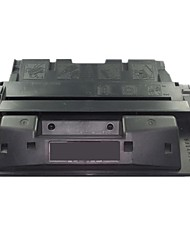 ieftine -INKMI Cartuș de toner compatibil for HP Laserjet 4000 / 4000ps / 4050 / 4050n / 4050se / 4050t / 4050tn 1 buc