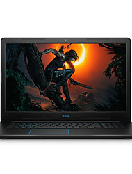 abordables -DELL Ordinateur Portable carnet 15.6 pouce IPS Intel i5 i5-8300H 16Go DDR4 1 To / 256Go SSD GTX1050Ti 4 GB Windows 10