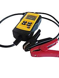 Недорогие -электромобиль автомобильный аккумулятор детектор внутреннее сопротивление батарея ток емкость тестер прибор