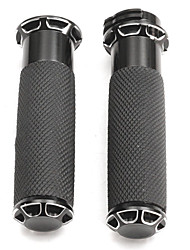 economico -Motocicletta Alluminio 7075 1 paio (destra e sinistra) Per Tutti gli anni