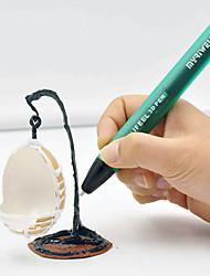 Недорогие -Myriwell® RP300A Ручка 3D-печати мм Разная конструкция