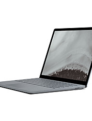 Недорогие -Factory OEM Ноутбук блокнот Surface Laptop 2 13.5 дюймовый IPS Intel i5 Intel Core i5 8GB 256GB SSD Intel GMA HD 615 Windows 10
