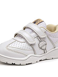 Kids' Athletic Shoes