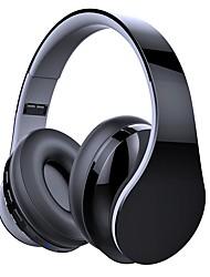 abordables -LITBest Bandeau Bluetooth 4.2 Ecouteurs Ecouteur ABS + PC Jeux Écouteur Cool / Stereo / Avec Microphone Casque