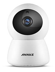 Недорогие -ANNKE I41CE 2 mp IP-камера Крытый Поддержка 128 GB