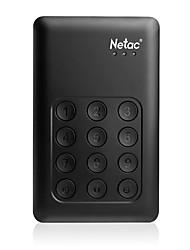 povoljno -Netac 1TB USB 3.0 K588