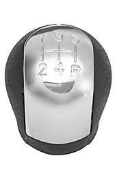 Недорогие -Ручка переключения автомобиля Деловые Ручка переключения передач автомобиля Назначение Opel ABS