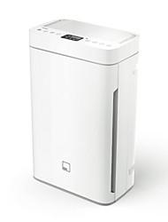 Недорогие -O2U Smart KJ480F-A488 для Повседневные / Гостиная / Спальня LED индикатор / Увлажнитель воздуха / Индикатор питания 220 V