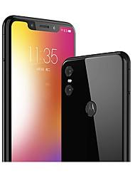 """Недорогие -MOTO P30 Play XT1941-2 5.88 дюймовый """" 4G смартфоны (4GB + 64Гб 2 mp / 13 mp Qualcomm Snapdragon 625 3000 mAh mAh)"""