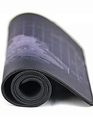 Недорогие -LITBest игровой коврик / Основной коврик для мыши 30*90*2 cm Резина Square